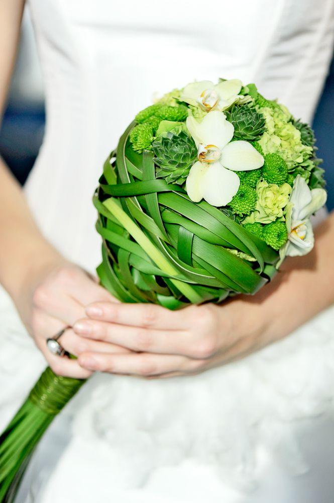 Brautstrau Hannover Milles Fleurs Milles Fleurs