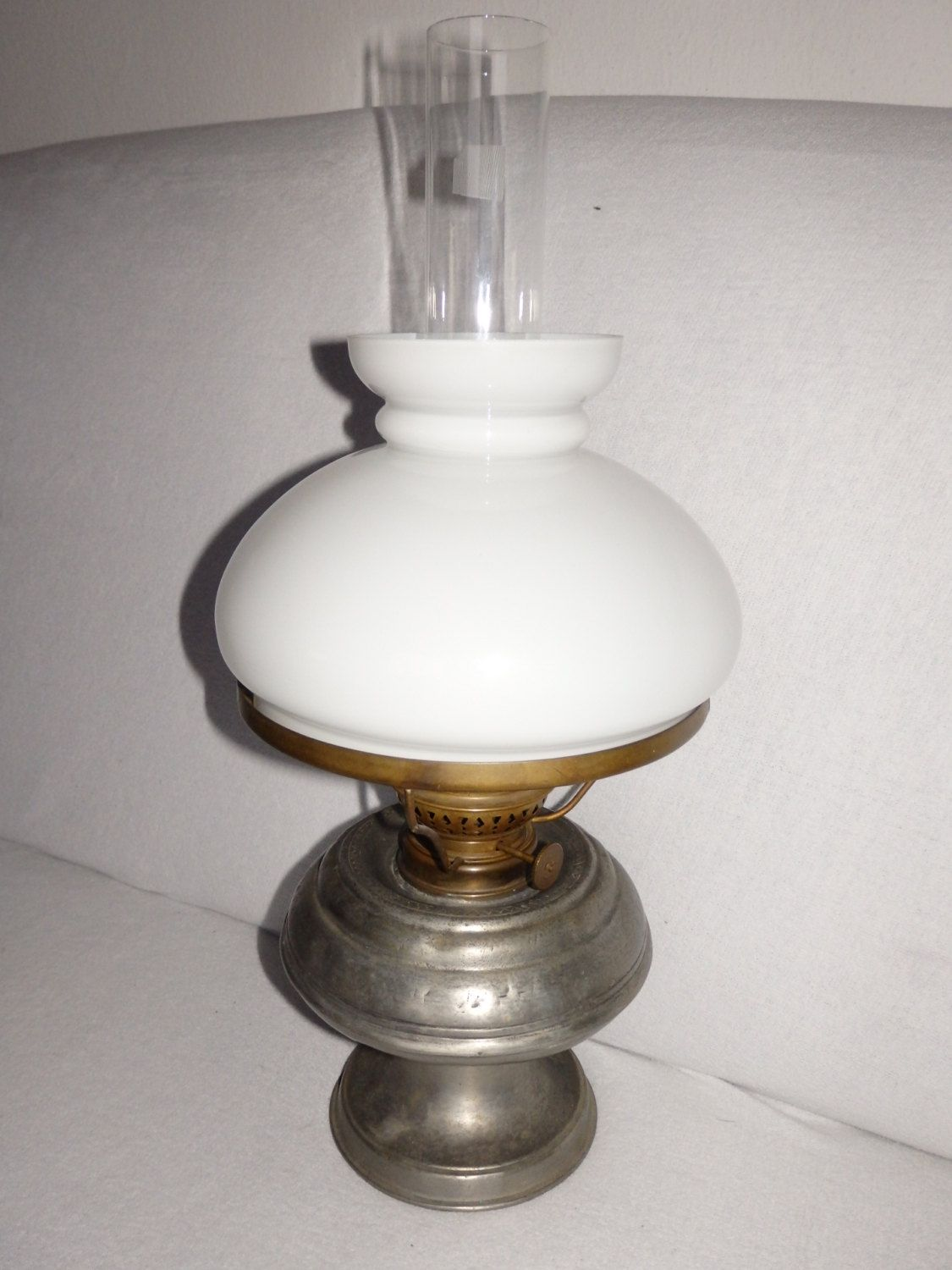 Tin petroleum lamp oil lamp france table lamp zinn tin petroleum lamp oil lamp france table lamp zinn petroleumlampe petroleum lampe llampe frankreich tischlampe gaudard a p france geotapseo Gallery