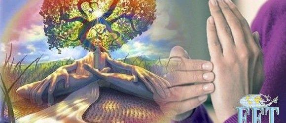 Image result for liberacion emocional