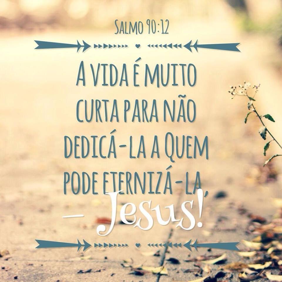 Frases Positivas Frases De Fe Agradecer Salmos Textos No Face Salvador Bts Palabras