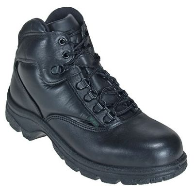 Thorogood Boots Men s USA-Made 834-6874 Athletic Postal Boots ... 0a5db92ce