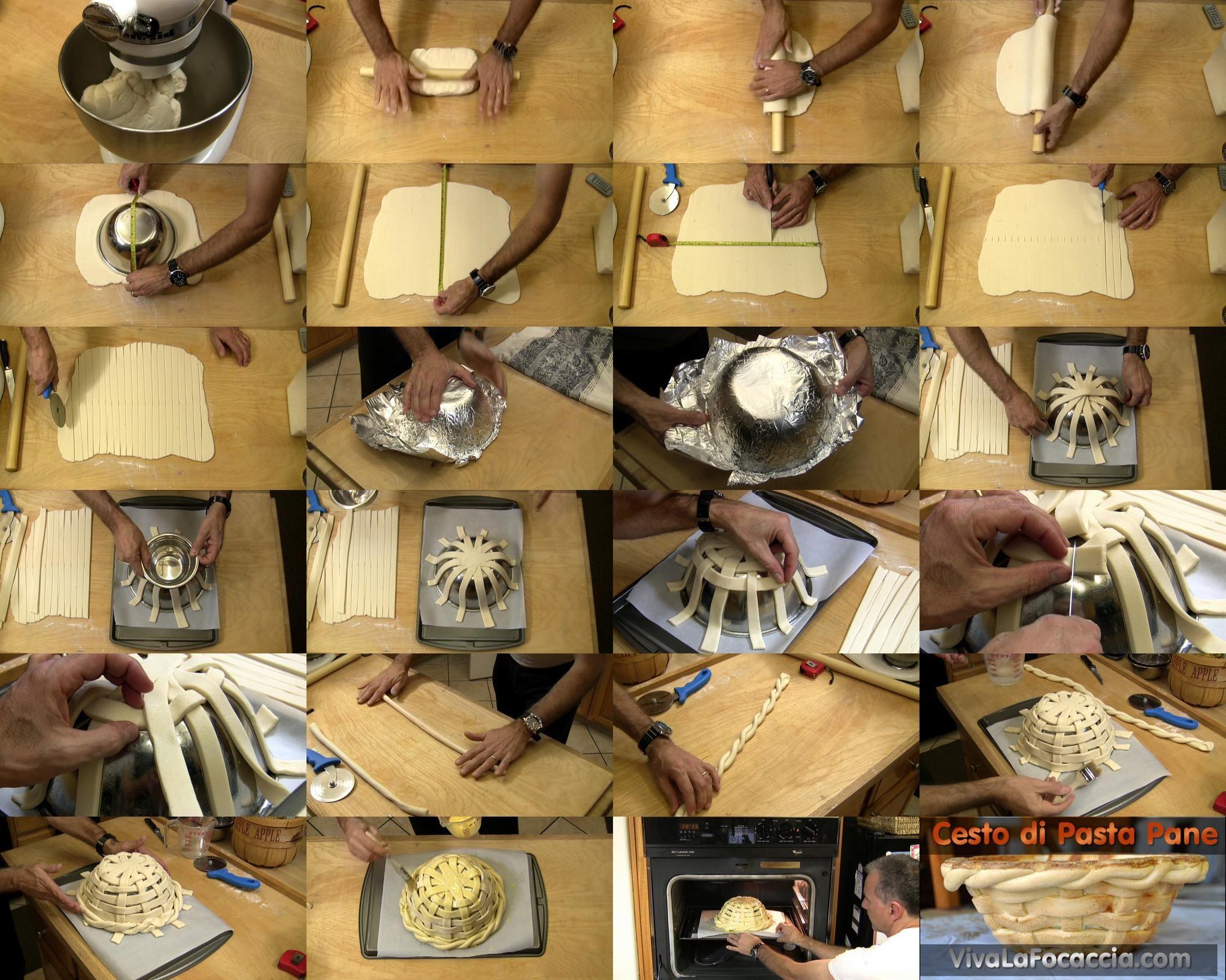 http://vivalafocaccia.com/2013/12/06/come-fare-cestino-di-pasta-di-pane/
