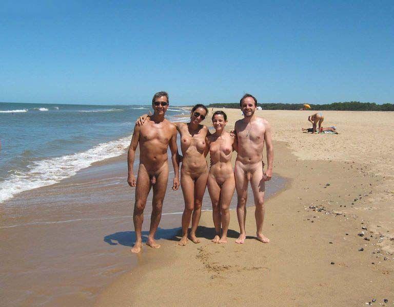 Adult pornstar directory sites