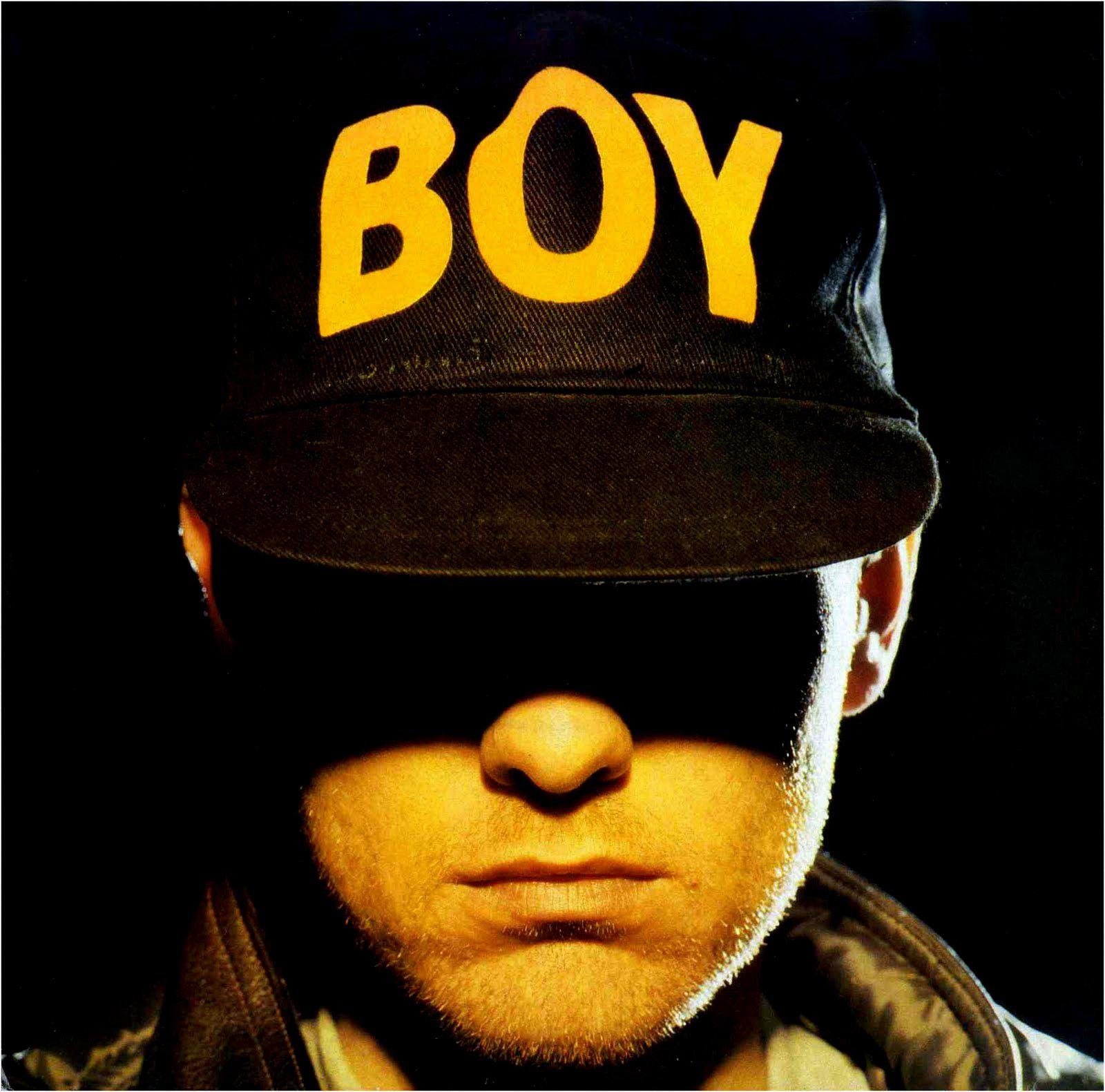 Chris Lowe Pet Shop Boys Love Comes Quickly Artwork Pet Shop