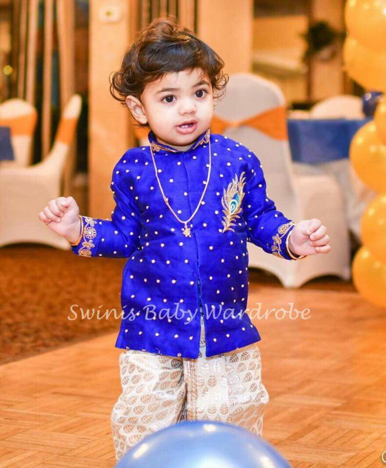 To order please watsapp on 9985714498 Kids dress boys