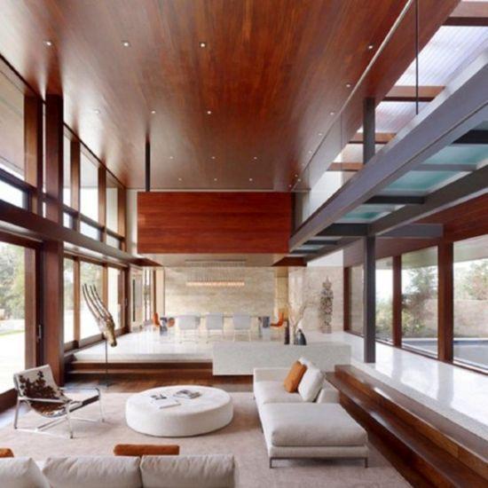 50 Cool Sunken Living Room Designs Ultimate Home Ideas Sunken Living Room Interior Architecture Design Architecture House