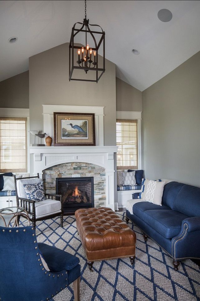 Sherwin Williams Paint Color Ethereal Mood Sw 7639 Sherwinwilliams Etherealmood Sw7639