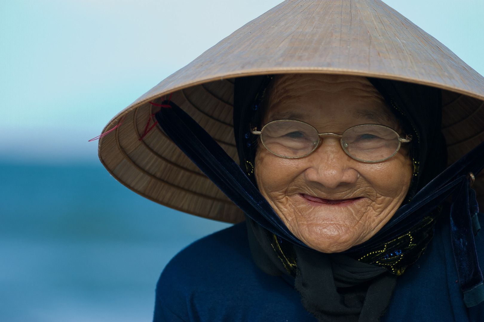 Image result for malaysian older woman