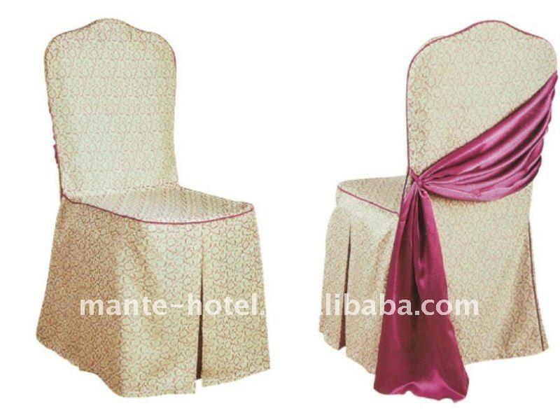 modelo forros sillas de comedor - Buscar con Google | Ideas para el ...