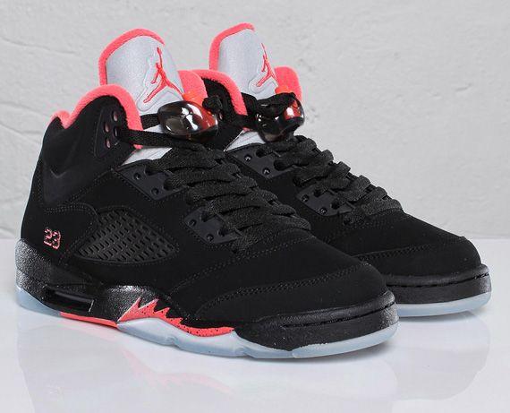 separation shoes 6613d 8c268 Modesty Ernest on | Nike basketball shoes | Air jordans ...