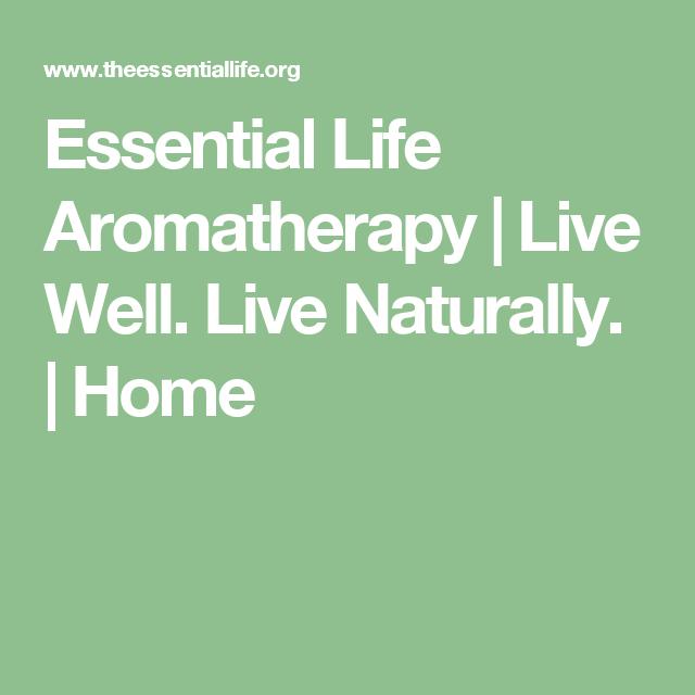 Essential Oils Autoimmune Disease The 7 Best Essential Oils For