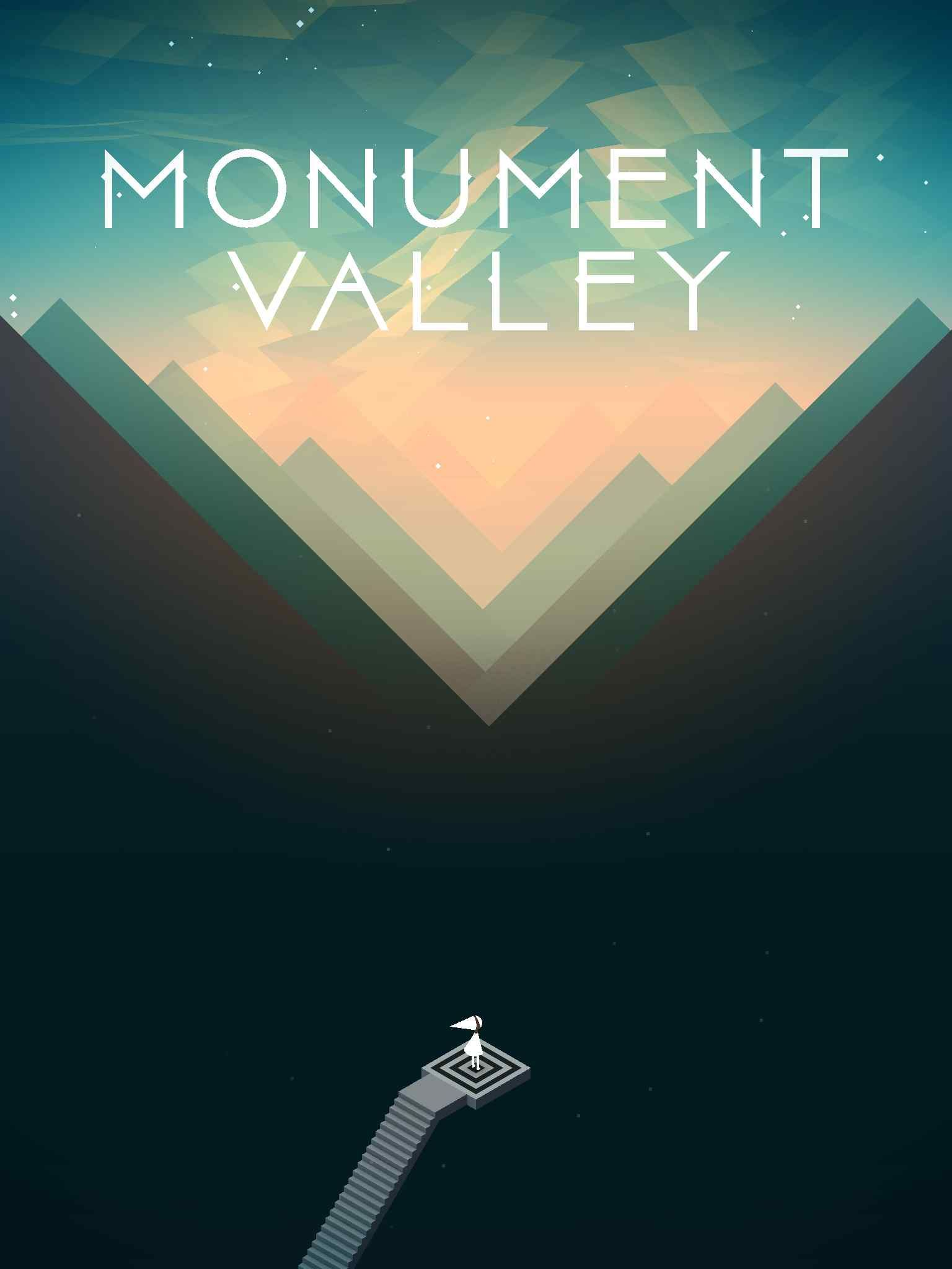 Monument Valley Game Wallpaper Google Search Wedding Invitations