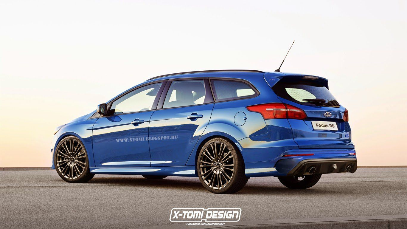 Pin By Wujo11 Wolszczi On Moto Ford Focus Focus Rs Ford