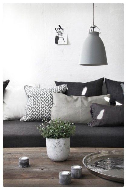 whg pinterest wohnzimmer wohnen und haus. Black Bedroom Furniture Sets. Home Design Ideas