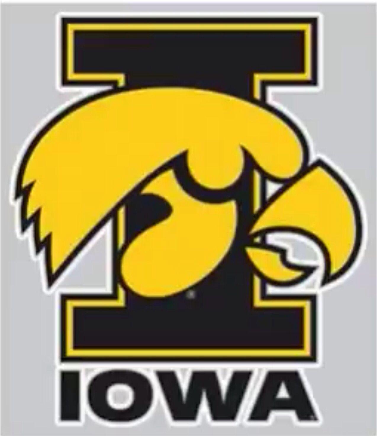 Iowa Hawkeyes Iowa Hawkeyes Hawkeyes Iowa Hawkeye [ 1474 x 1274 Pixel ]