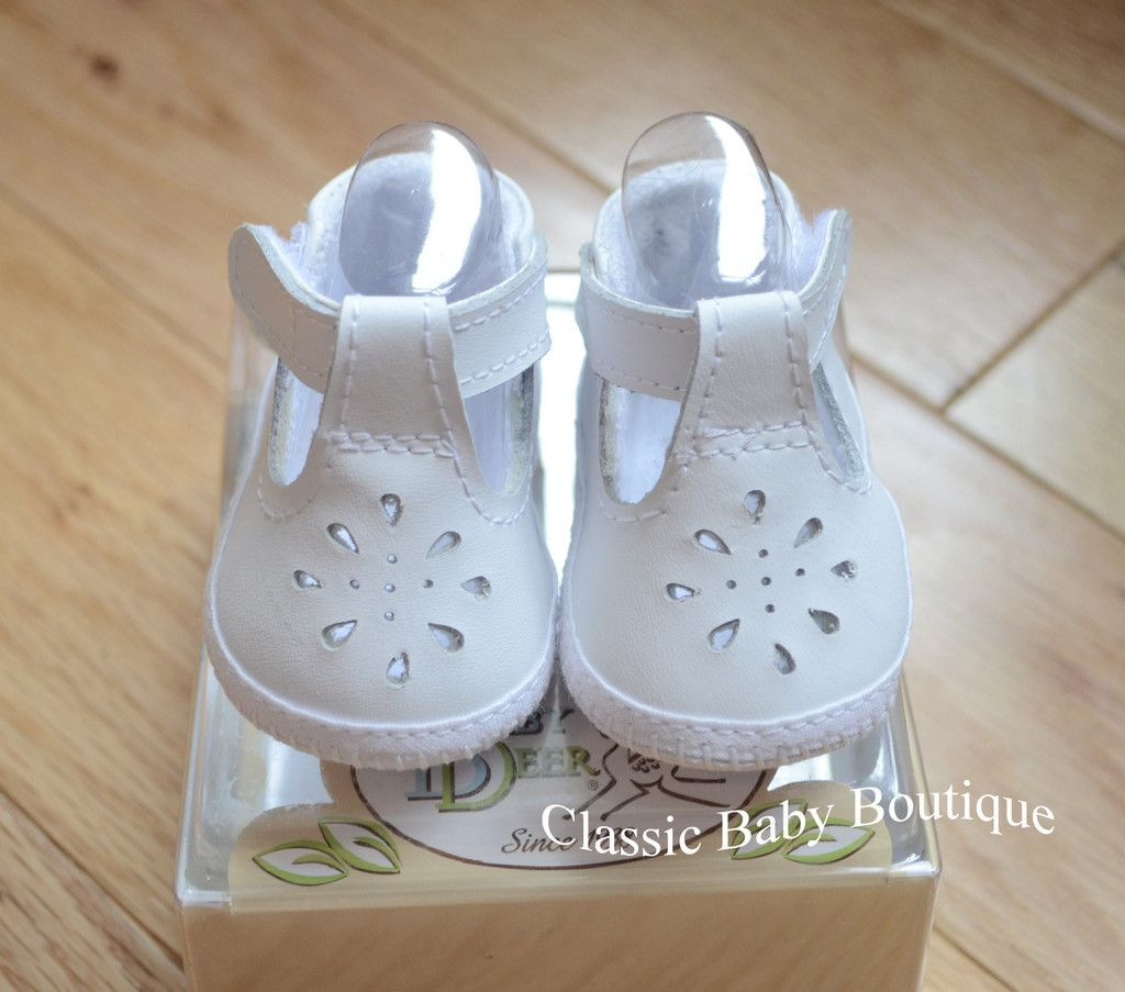 Four sizes! micro preemie Poly-Cotton Oxford Christening Baptism Shoes Shop Best Sellers· Deals of the Day· Fast Shipping· Read Ratings & Reviews2,,+ followers on Twitter.