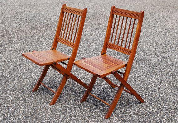 Wooden Slat Folding Chairs.Wood Slat Folding Chairs Life Foundation