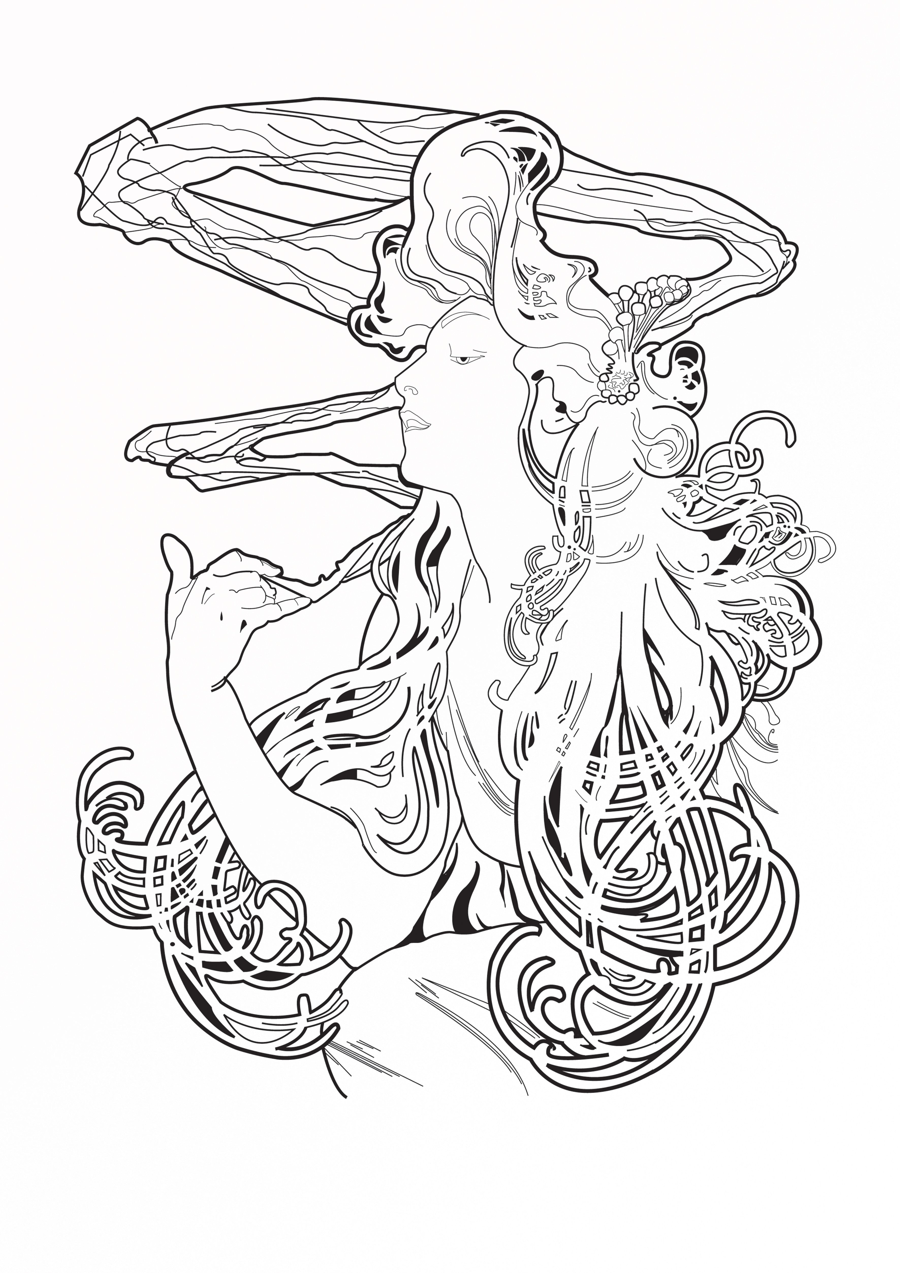 Google Image Result for http://www.deviantart.com/download/95126720/omaggio_a_Mucha_by_llacami.jpg