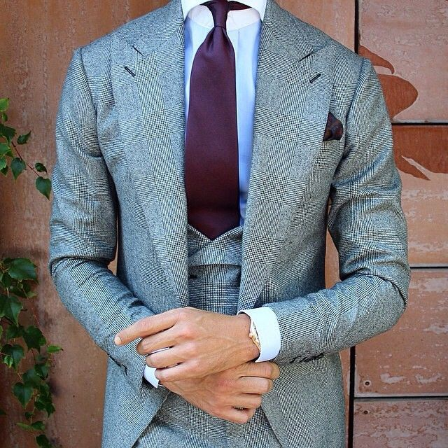 83a20d0bdb5f maninpink: Style by Tomas Laso Argo CEO & founder Absolute Bespoke ...