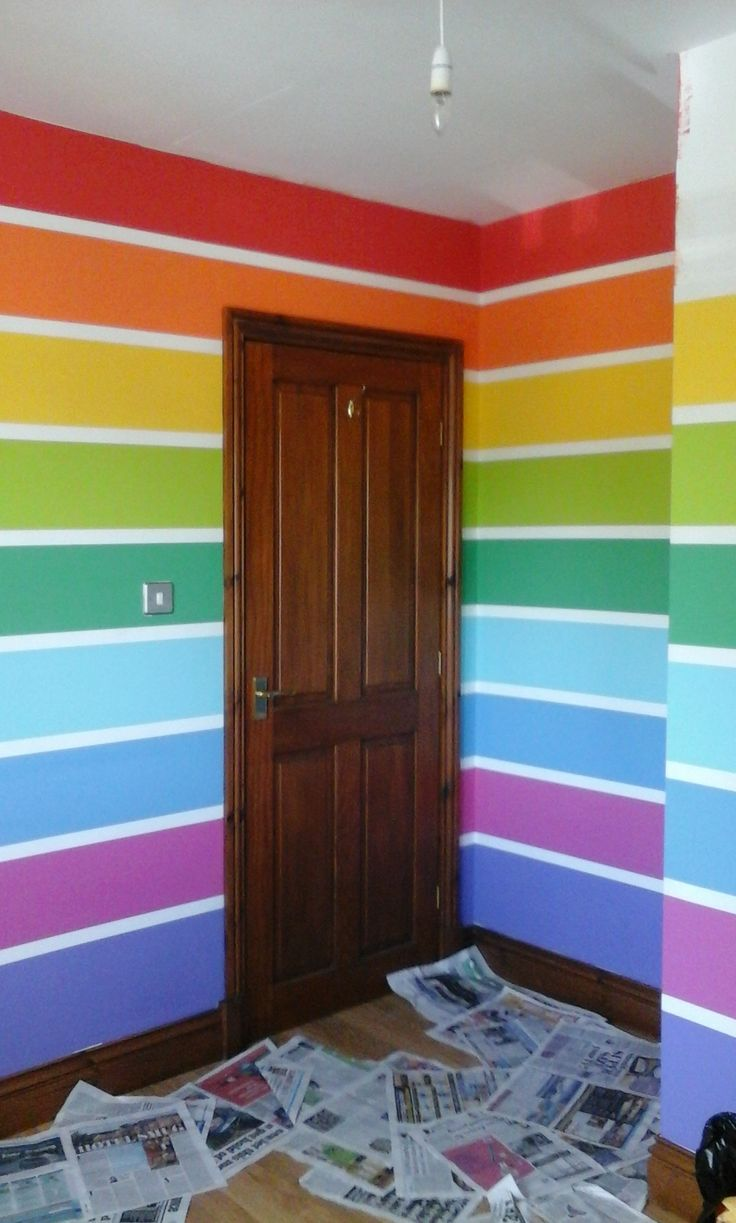 Pin On Colorful Architecture Interior Design