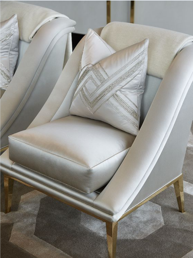 Pin By Mona Davoudi On Favorite Room In 2020 Armchair Furniture Chair Sofa Design