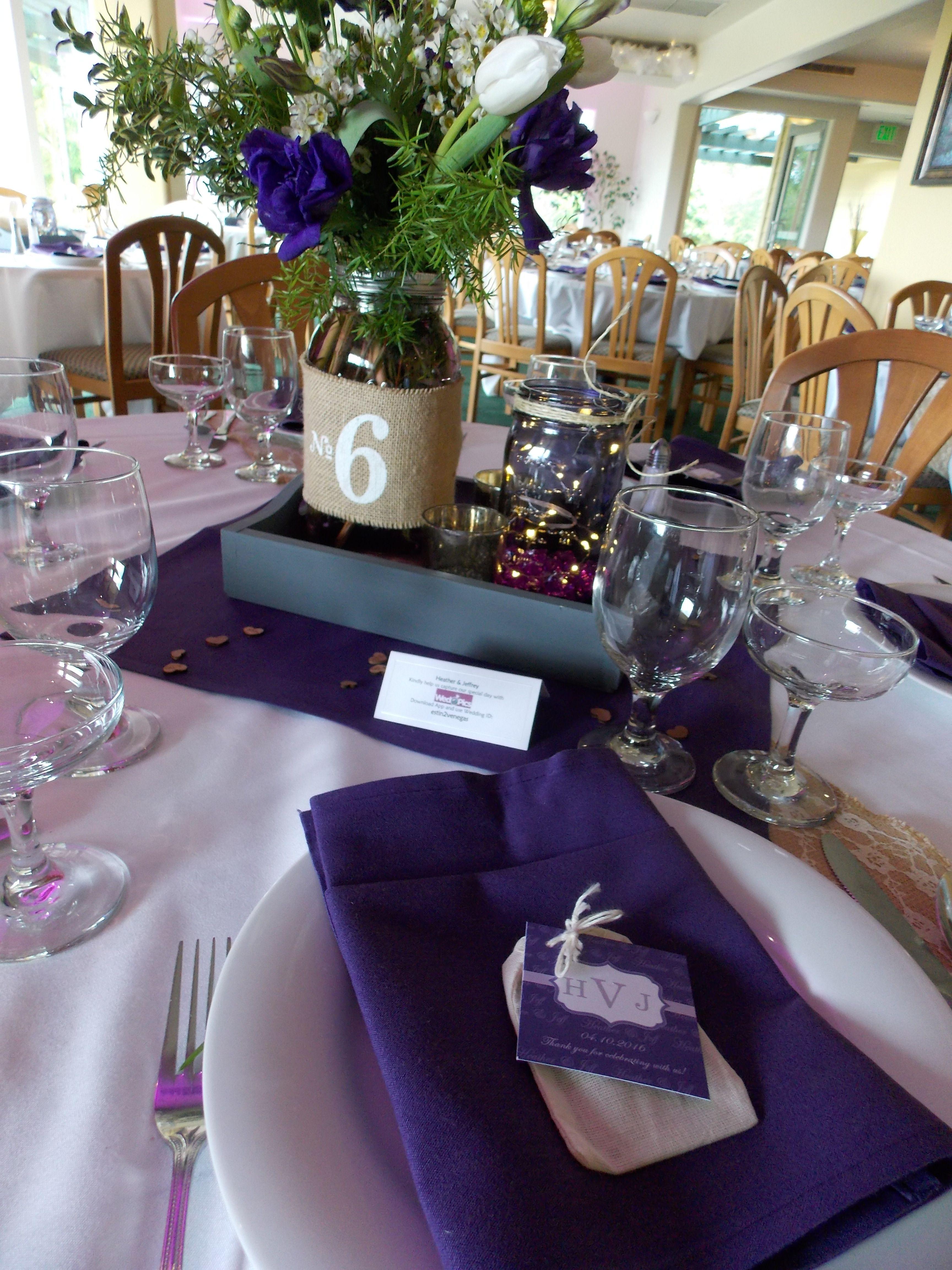 23++ Auburn valley golf and event center info