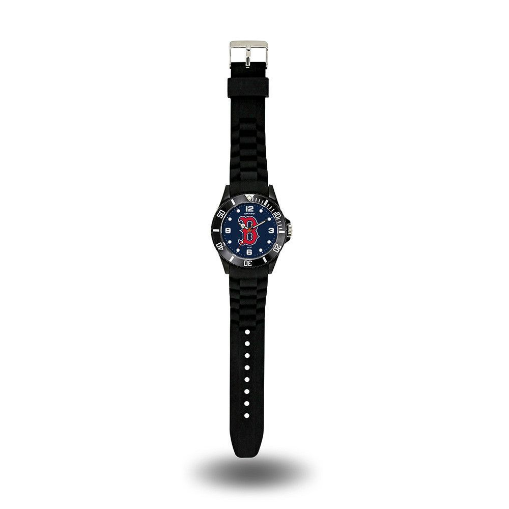 Boston Red Sox MLB Spirit Series Mens Watch