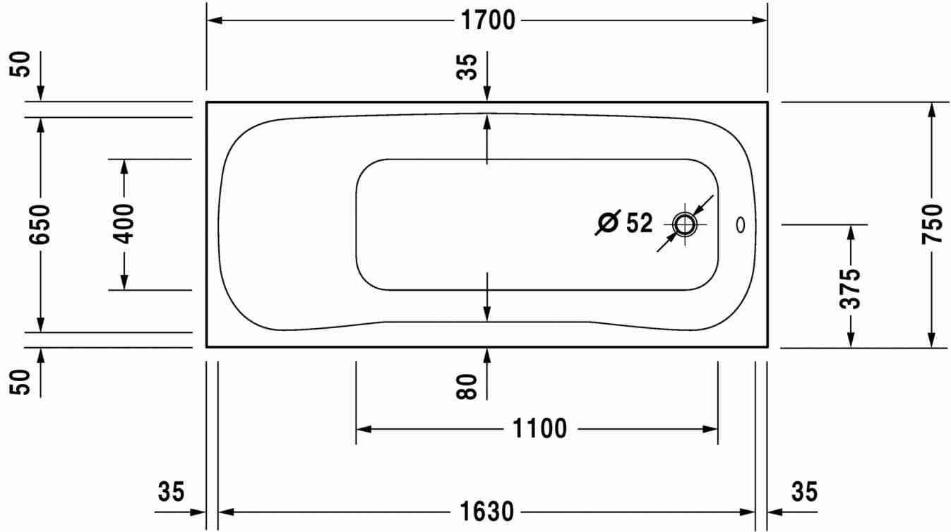 New post Trending-standard size bathtub dimensions-Visit-entermp3 ...
