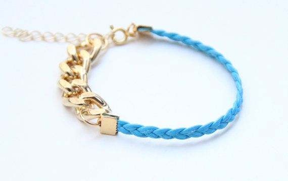 Hey, I found this really awesome Etsy listing at https://www.etsy.com/listing/110406242/on-sale-arm-candy-gold-chunky-chain-with