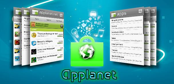 Market APK v2.9.0.3 (Latest) Download for Android