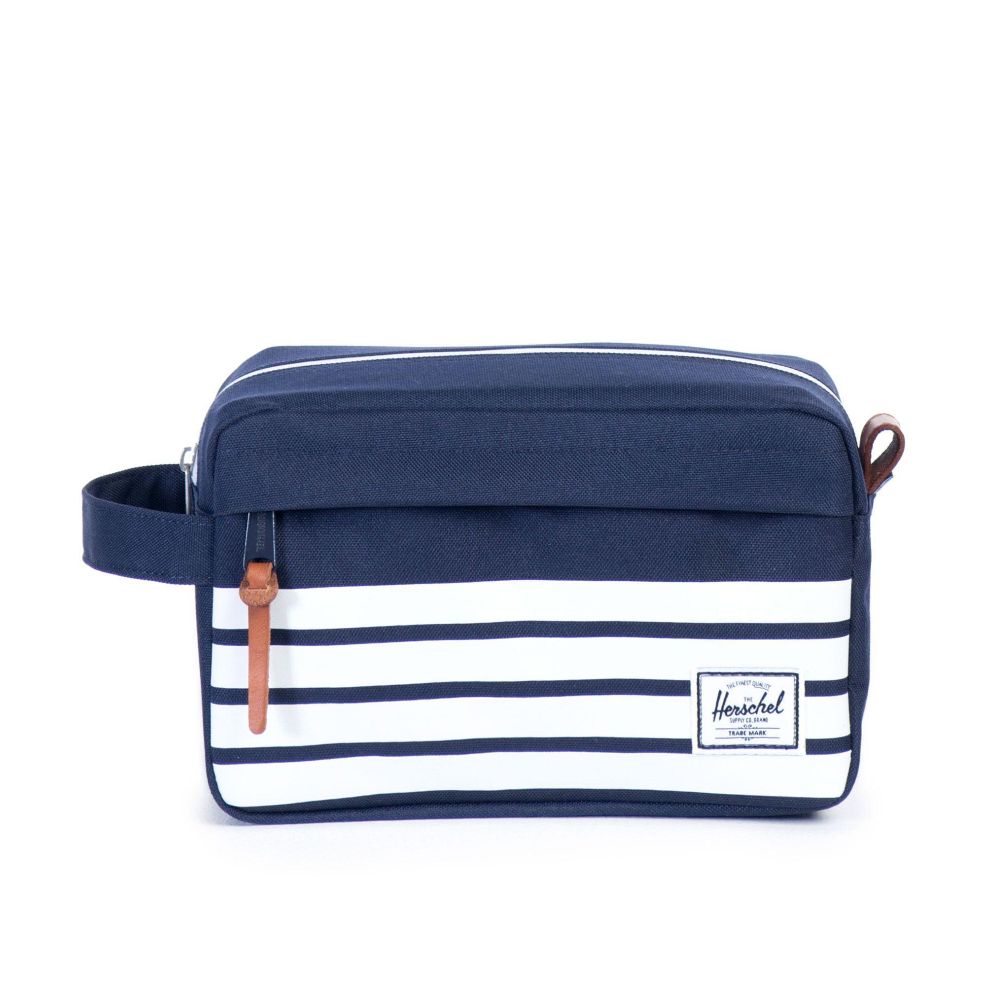 c0a0f9adb65 Chapter Navy. Chapter Navy Travel Kits, Travel Bag, Herschel Supply Co ...