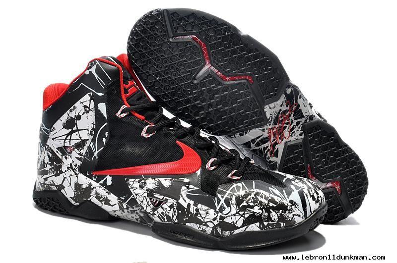 Boutique officiel Basket Air Jordan 3.5 Enfant Gris/Rose en ligne soldes
