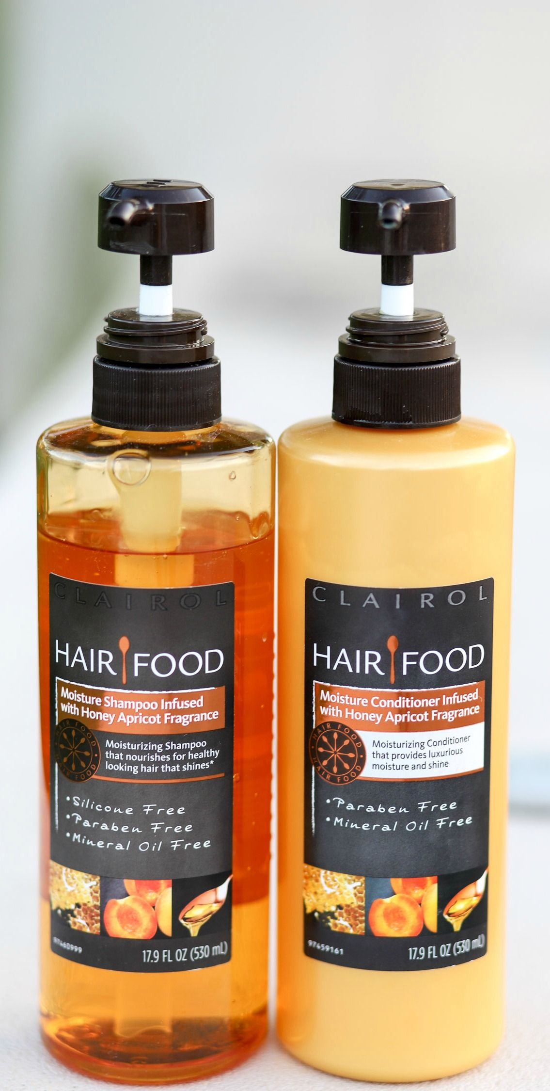 5 Ways to Repair Dry and Damaged Hair   Ashley Brooke