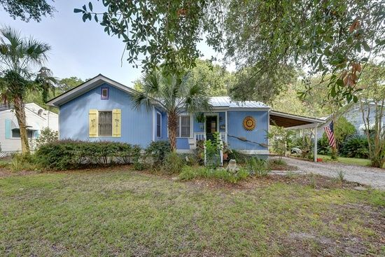 Register For Free Zillow Cute Small Houses Zillow St Simons Island