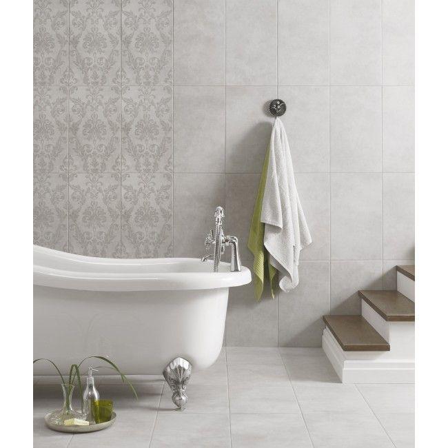 Tile Giant Middleton Grey 1 Jpg 650