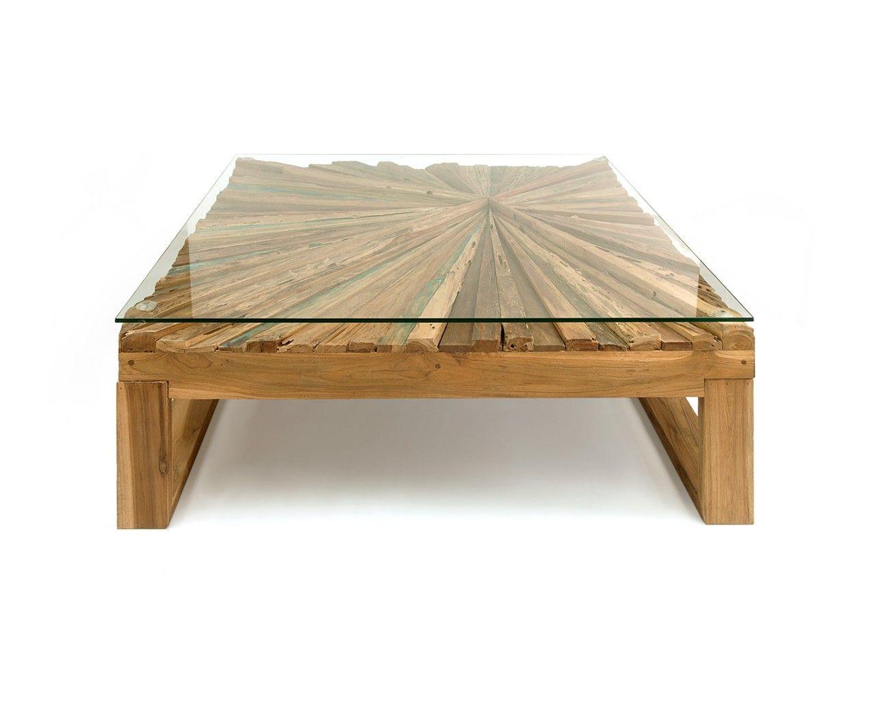 Sunburst Rustic Coffee Table Rectangular Wood Coffee Table Rustic Coffee Table Wood Coffee Table [ 1024 x 1280 Pixel ]