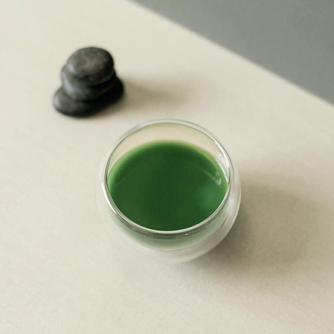 Photo of Tea Time | Organic teas, matchas and herbal teas