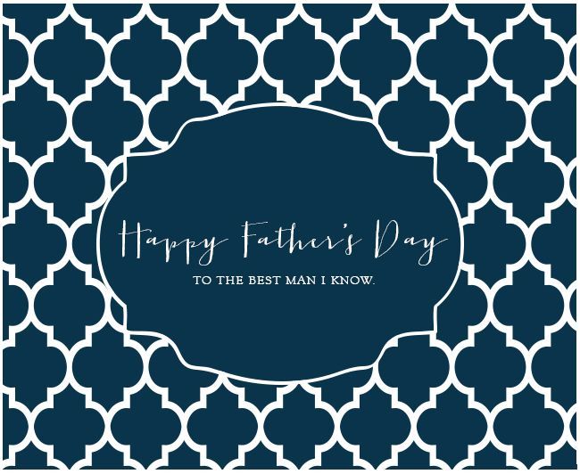 send dad a free father s day ecard by briggs freeman sotheby s