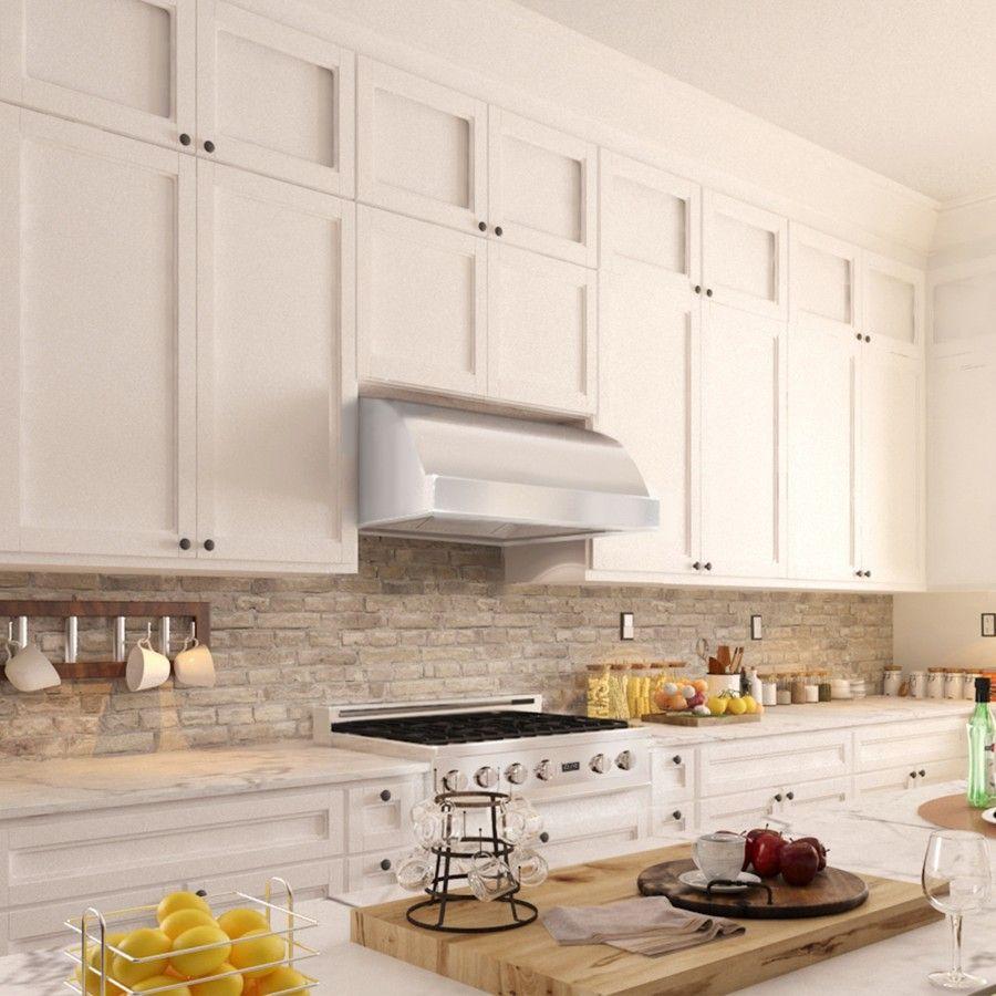 Pin By Lorraine S Fotos On Appliances Kitchen Remodel Kitchen Cabinet Trends Kitchen Design Open