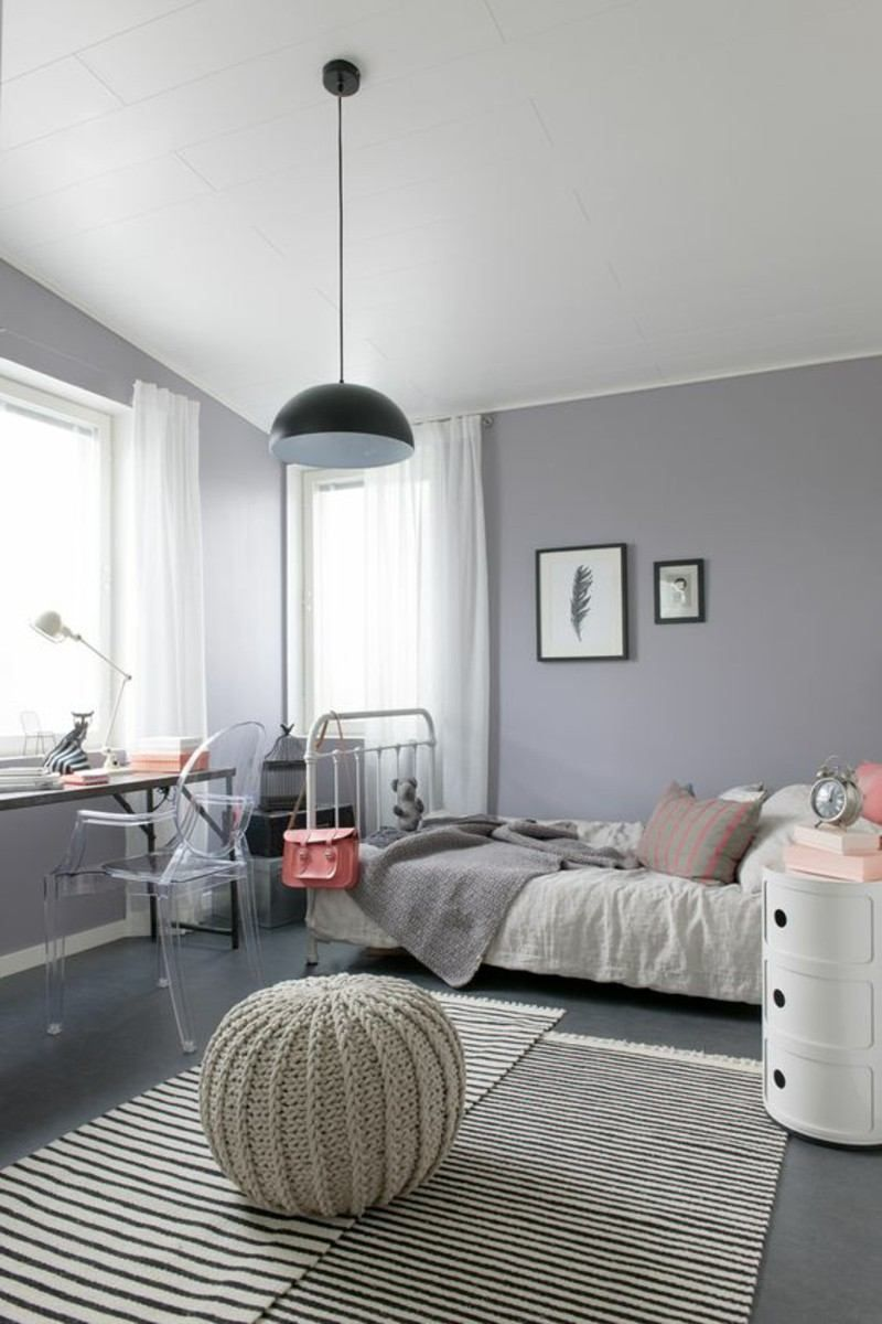Best Of Bedroom Colors for Girls