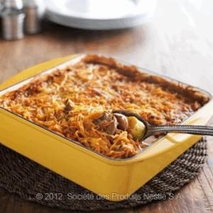 Looking for arabic food recipes and ideas explore the taste of arab food looking for arabic food recipes forumfinder Images