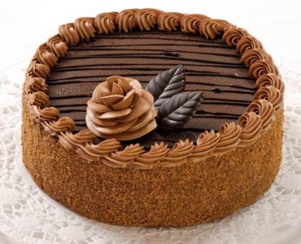 Tort Bezekleri Sekilleri Poisk V Google Recepty Tortov Tort
