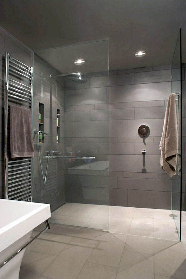 Exploring Kyoto S Sagano Bamboo Forest Bathroom Shower Tile