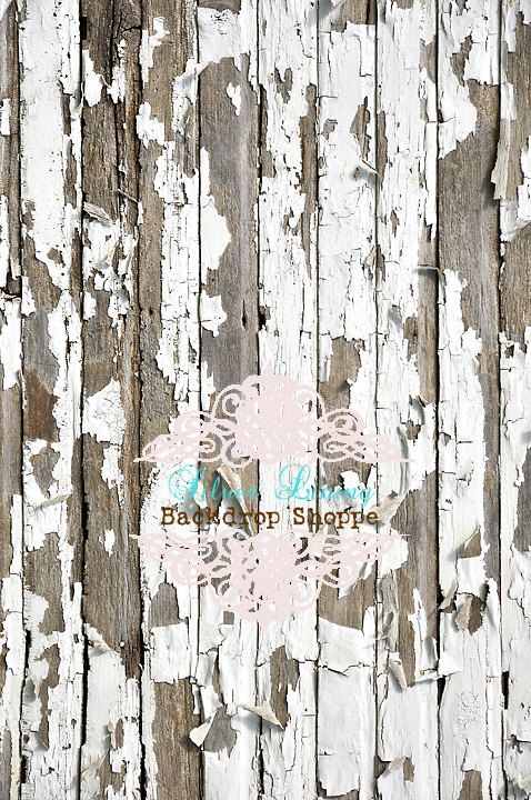 Photography Backdrop Floor drop Hannah by SilverLiningBackdrop, $44.99