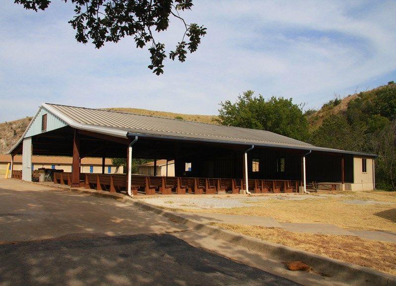 Turner Falls Assembly Of God Youth Camp Google Search House Styles Camp Google Turner Falls