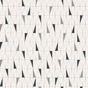 Ux Ui Designer Wallpaper Pattern Arne Jacobsen Desktop Economic Model Patterns Tapestry Wallpapers