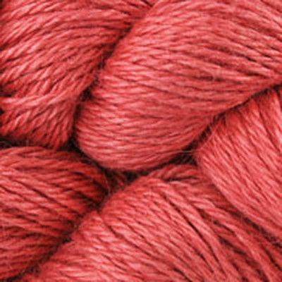 Alpaca Silk Alpacas Yarns And Crochet