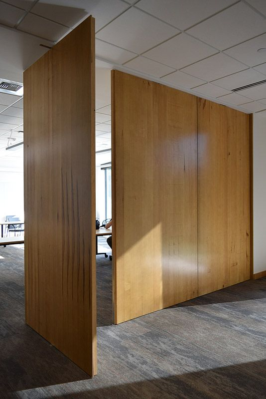 lightweight pivot door & lightweight pivot door | mat_wood | Pinterest | Pivot doors ...