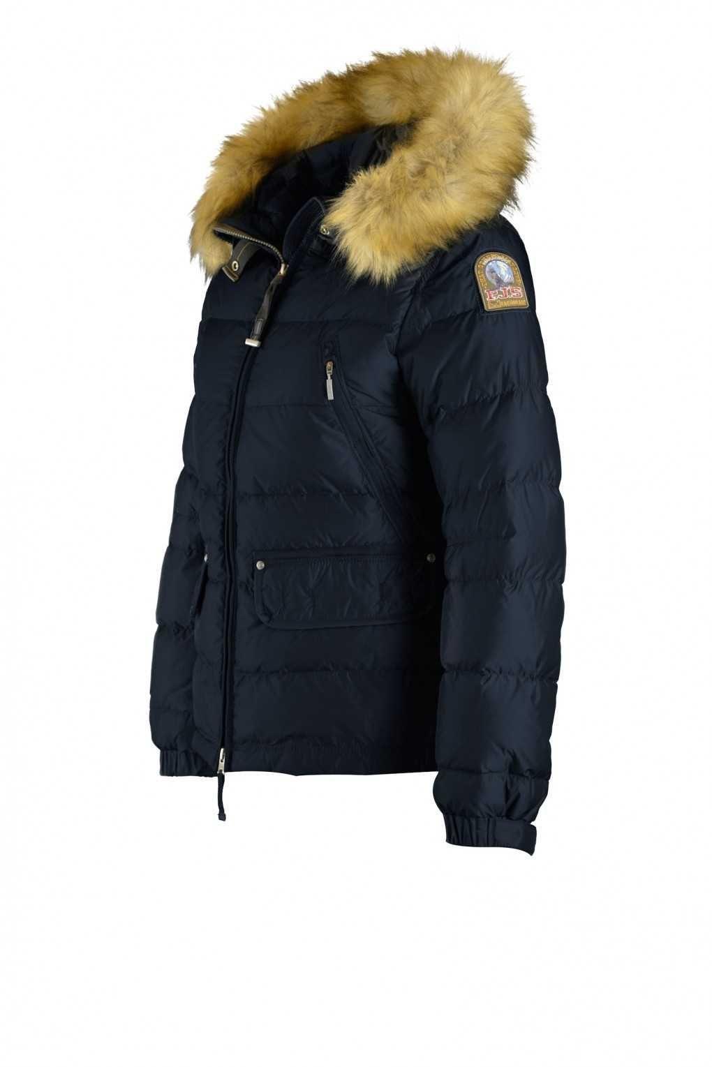 Warm winter jackets toronto