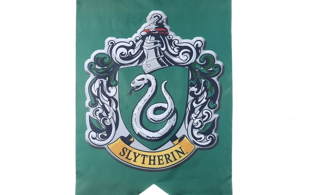 Harri Potter Banners Gryffindor Slytherin Hufflerpuff Ravenclaw College Flag Party Supplies Home Decoration Boys Girls Kids Gift Toys & Hobbies